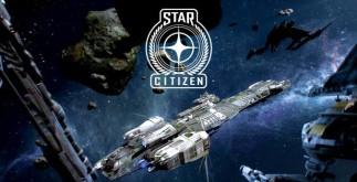 Star Citizen Telecharger PC