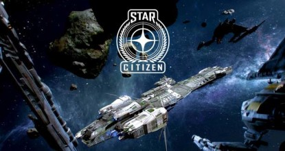 Star Citizen Telecharger PC