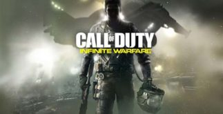 Call of Duty: Infinite Warfare Telecharger