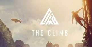 The Climb Telecharger