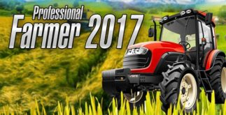 Professional Farmer 2017 Telecharger