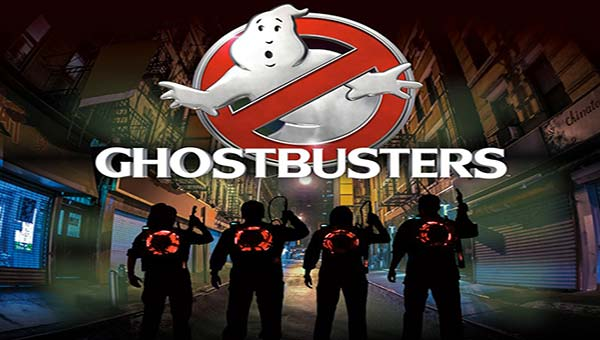 ghostbusters telecharger version compl u00e8te gratuit pc