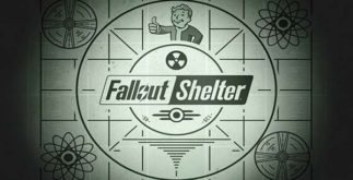 Fallout Shelter Telecharger