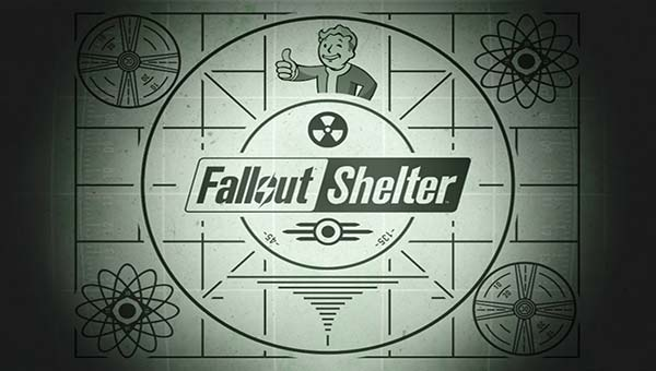 fallout shelter telecharger version compl u00e8te gratuit pc  u2013 fallout shelter gratuit pc torrent