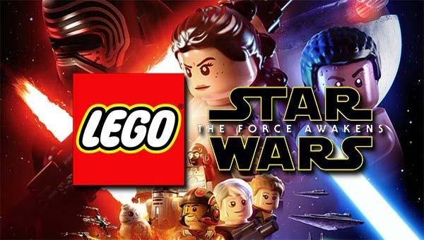 Awakens WarsThe Complète Star Force Version Telecharger Lego qMpVUzS