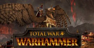 Total War: Warhammer Telecharger