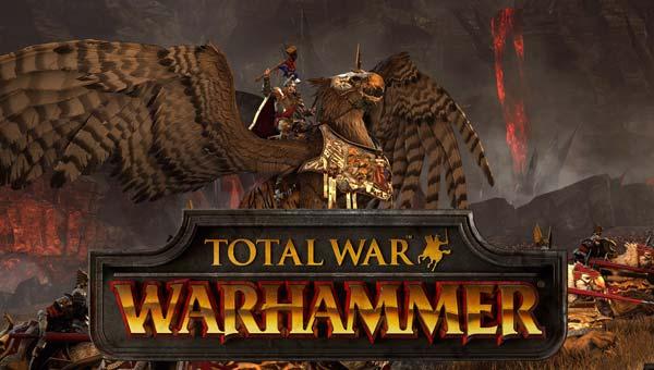 Total War: Warhammer Telecharger