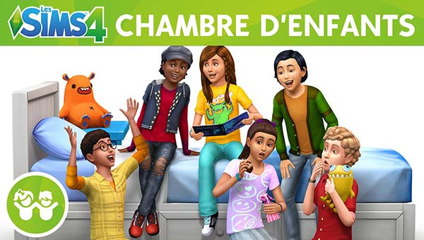 PANIC: You have until May 28 to download The Sims 4 for FREE