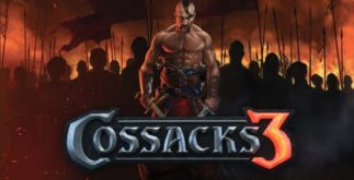 Cossacks 3 Telecharger
