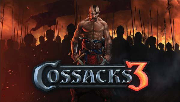 cossacks gratuitement complet