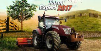 Farm Expert 2017 Telecharger