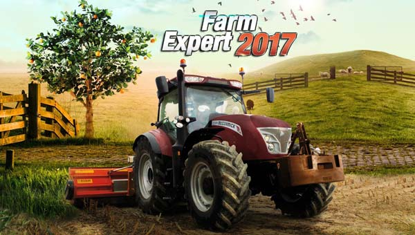 Farm Expert 2017 Telecharger