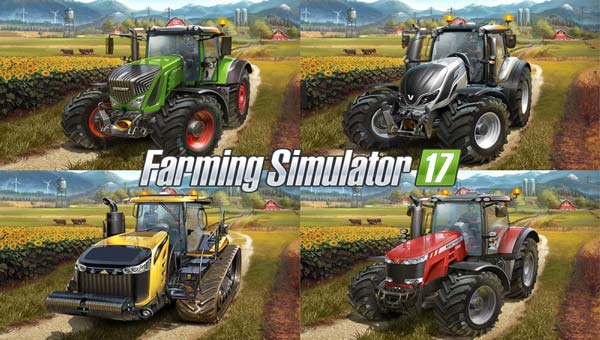 farming simulator 17 telecharger pc version complete. Black Bedroom Furniture Sets. Home Design Ideas