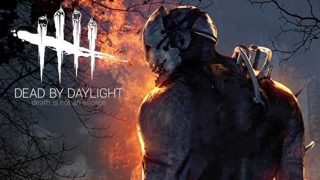 Dead by Daylight Telecharger
