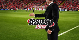 Football Manager 2017 Telecharger