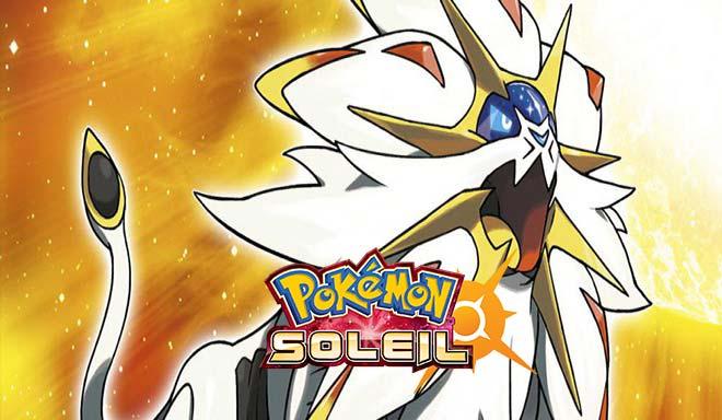Pokemon soleil telecharger pc gratuit version complete - Pokemon gratuit ...