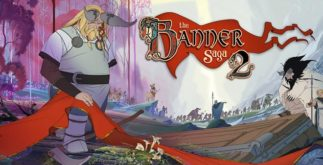 The Banner Saga 2 Telecharger