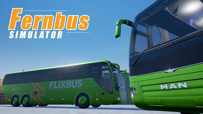 fernbus coach simulator telecharger pc gratuit version complete. Black Bedroom Furniture Sets. Home Design Ideas
