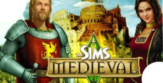 Les Sims Medieval Telecharger