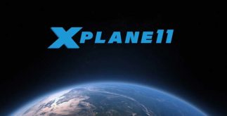 X-Plane 11 Telecharger
