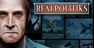 Realpolitiks Telecharger