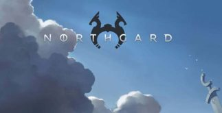 Northgard Telecharger