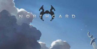 Northgard Telecharger