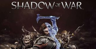 Middle-earth Shadow of War Telecharger
