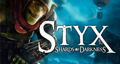 Styx Shards of Darkness Telecharger