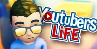 Youtubers Life telechargement