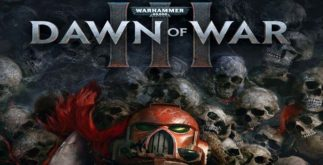 Dawn of War III Telecharger