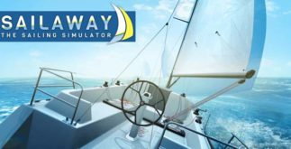 Sailaway The Sailing Simulator Telecharger