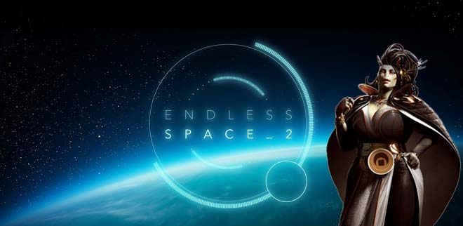 Endless Space 2 Telecharger