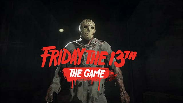 friday the 13th the game telecharger version compl u00e8te