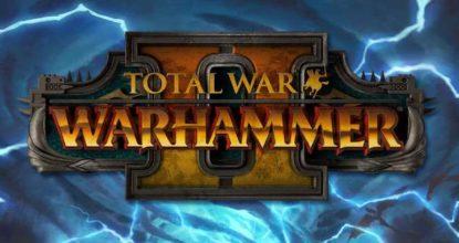 Total War Warhammer II Telecharger