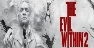 The Evil Within 2 Telechargement
