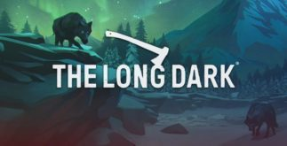 The Long Dark Telecharger
