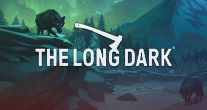The Long Dark Telecharger