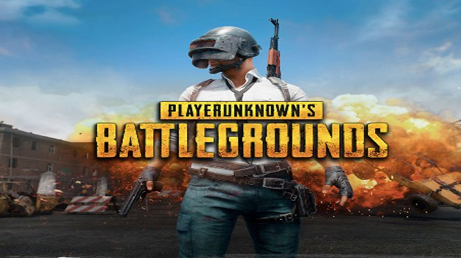 Playerunknowns Battlegrounds Telechargement