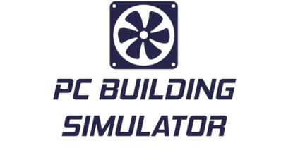 PC Building Simulator Telecharger