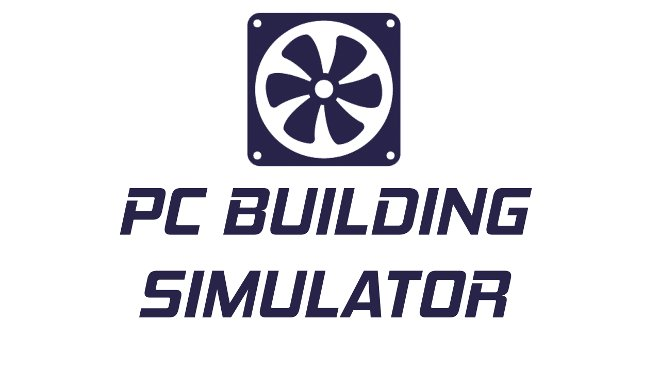 PC Building Simulator Telecharger