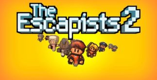 The Escapists 2 Telecharger