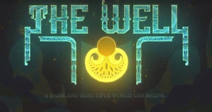 The Well Telecharger