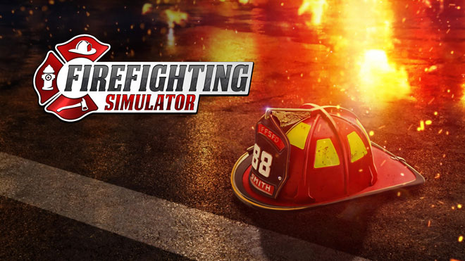 firefighting simulator telecharger pc version compl te. Black Bedroom Furniture Sets. Home Design Ideas