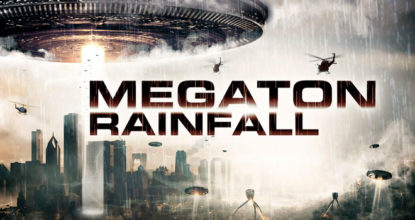 Megaton Rainfall Telecharger