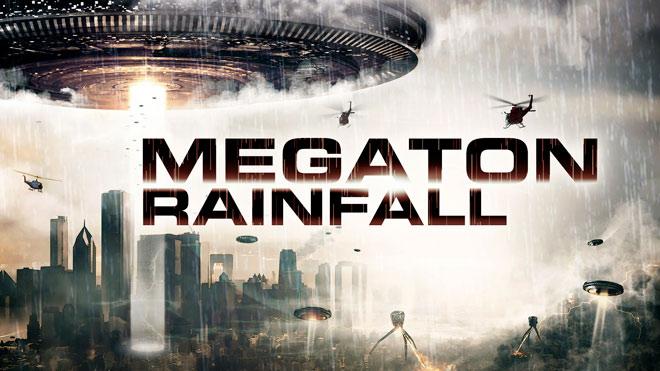 Megaton Rainfall Telecharger