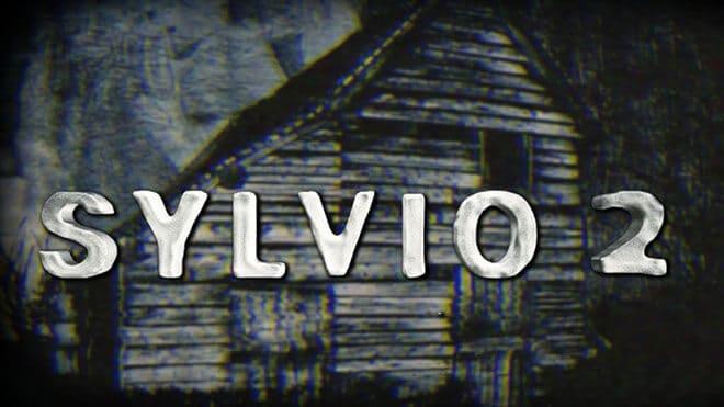Sylvio 2 Telecharger