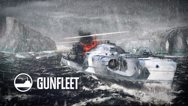 GunFleet Telecharger