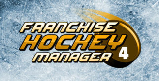 Franchise Hockey Manager 4 Telecharger