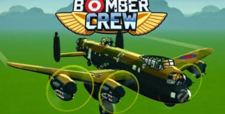 Bomber Crew Telecharger